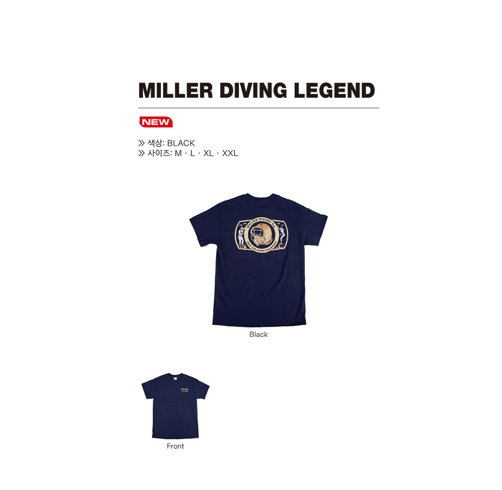 144-MIILLER-DIVING-LEGEND.jpg